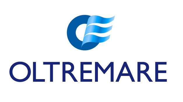 logo oltremare waffelman