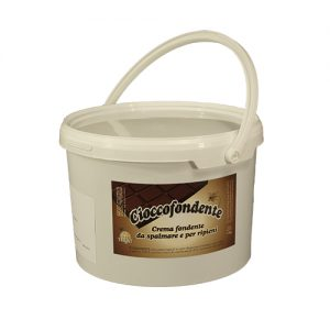 cioccofondente cioccolata spalmabile waffelman