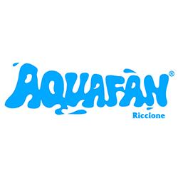logo acquafan waffelman