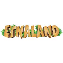 logo etnaland waffelman