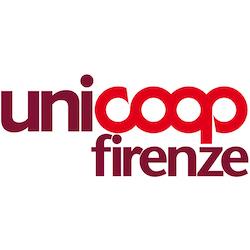 logo unicoop waffelman