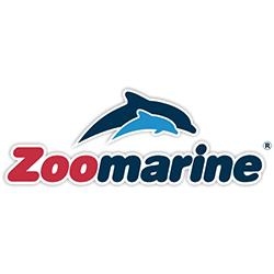 logo zoomarine waffelman