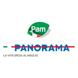 pampanorama